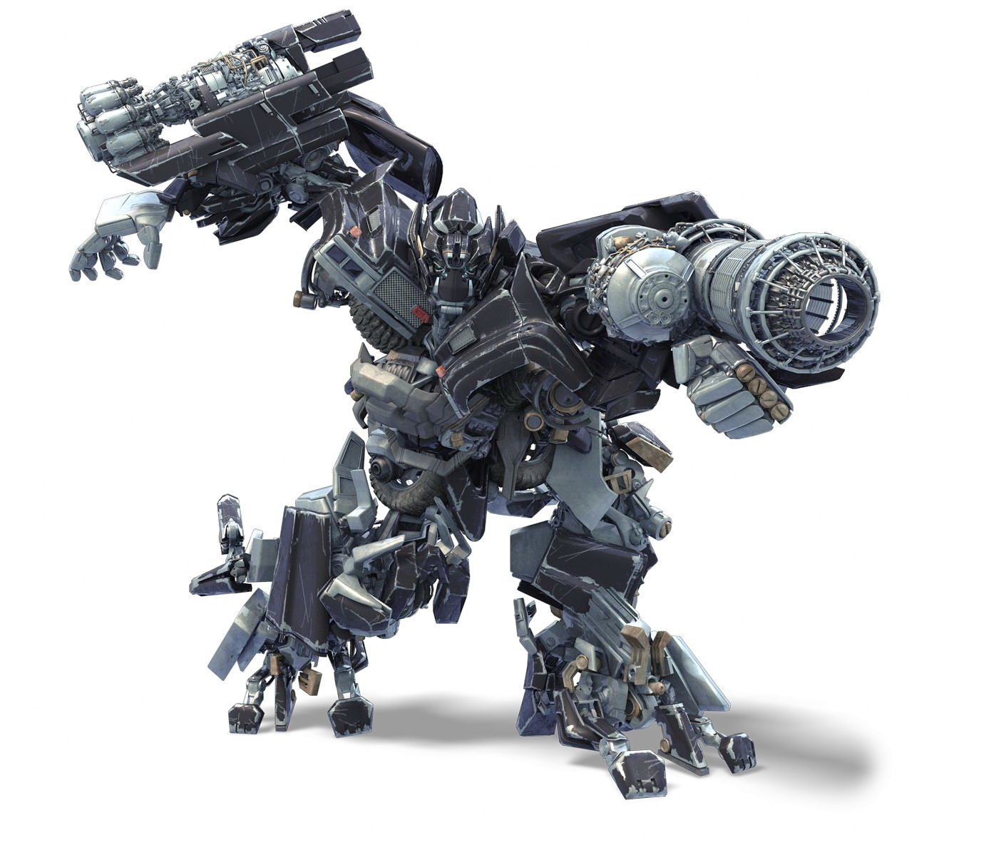 Photos des robots de tranformers en haute d finition robot blog - Robot menager haut de gamme ...