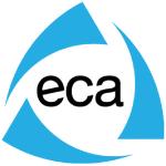 Société ECA #1