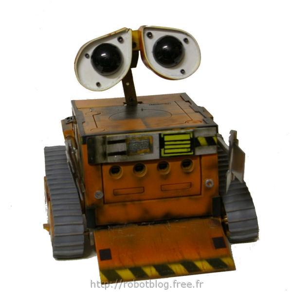 Robot Aspirateur iRobot Roomba 630  Robot Advance