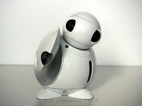 apripoko le robot t l commande universelle de toshiba robot blog. Black Bedroom Furniture Sets. Home Design Ideas