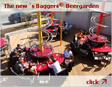 Restaurant Automatise sbaggers #3