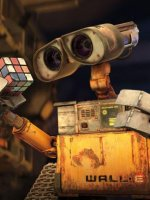 Wall-E Clip Promotionnel #1