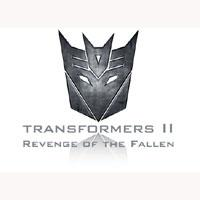 Film Transformers 2 Revenge Of The Fallen