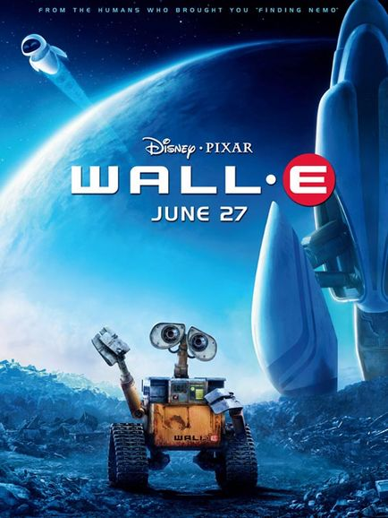 http://www.robotblog.fr/wp-content/images/2008/08/affiche-film-wall-e-01.jpg