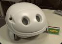 Nokia Robot Jeppe #1