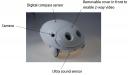 Nokia Robot Jeppe #2