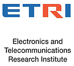 Etri - Electronics and Telecommunications Research Institute - Logo #1