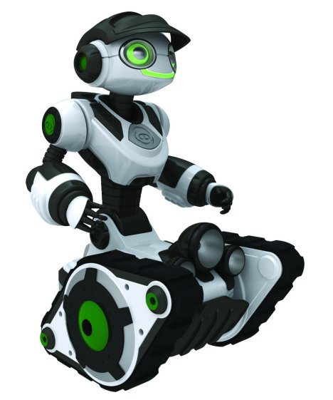 jouets robots robotique ludique robot blog page 3
