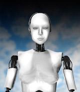 Le robot apprenant nécessitera-t-il une éthique #1