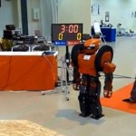 Omnizero.9-Robot-Humanoide-03