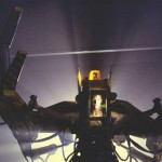 Power-Loader - Exosquelette - Aliens Film #2