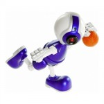 Robot Camera #1