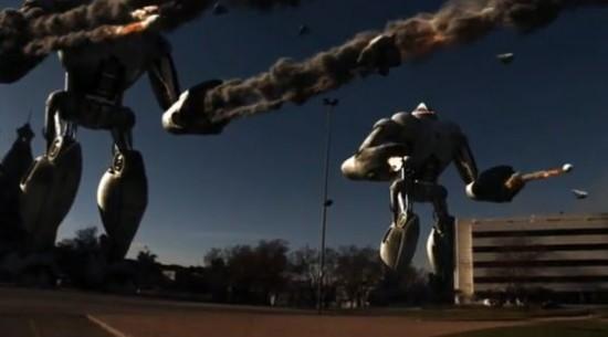 Put... de robots... Attaque-des-Robots-Geant-Vidéos-01