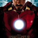 Iron-Man-2-Film-Affiche-01