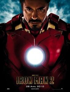 Iron-Man-2-Film-Affiche-01