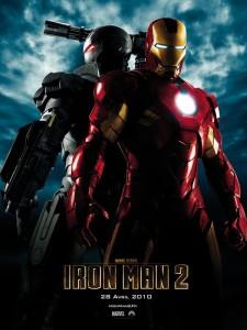 Iron-Man-2-Film-Affiche-02