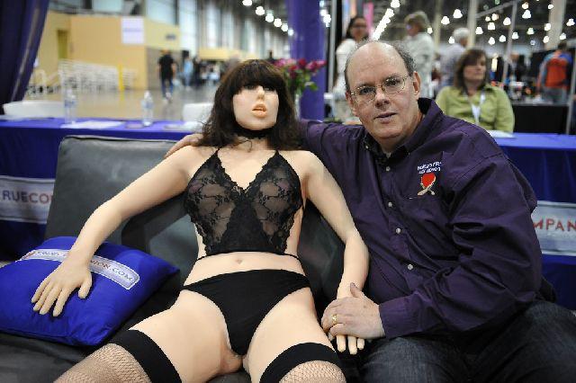 des robots prostituées pour bientôt