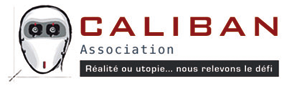 Association-Caliban-Logo-01