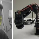 MeBot - Robot - Teleconference - MIT #4