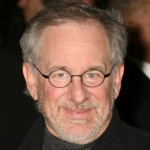 Steven Spielberg #1