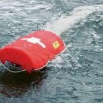 Emily - Le Robot Sauveteur - Lifeguard #1