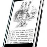 """Manifeste de la robotique """"Viva la robolution"""" disponible sur IPhone #1"""