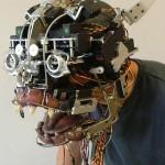 Animatronique - Robotique - Illustration #1