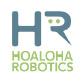 Hoaloha-Robotics - Logo #1
