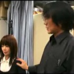 Japon - Robot Nation - Reportage Video - 2010 #1