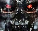 Terminator - Trailer de la Saga #1