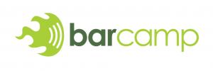 BarCamp #1