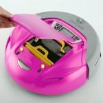 Aspirateur Robot - Deepoo D56 - Ecovacs #2