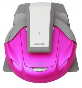 Aspirateur Robot - Deepoo D56 - Ecovacs #3