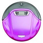 Aspirateur Robot - Deepoo D56 - Ecovacs #4