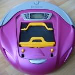 Aspirateur Robot - Deepoo D56 - Ecovacs #13