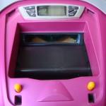 Aspirateur Robot - Deepoo D56 - Ecovacs #15
