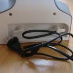 Aspirateur Robot - Deepoo D56 - Ecovacs #16