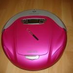 Aspirateur Robot - Deepoo D56 - Ecovacs #18