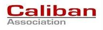 Association Caliban - Logo #1