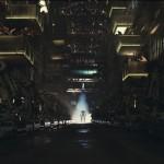 Real Steel - Film - Hugh Jackman et les Robots Boxeurs #3