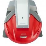 Aspirateur Robot - Deepoo D54 - Ecovacs #04