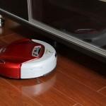 Aspirateur Robot - Deepoo D54 - Ecovacs #07