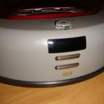 Aspirateur Robot - Deepoo D54 - Ecovacs #13