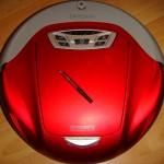 Aspirateur Robot - Deepoo D54 - Ecovacs #14