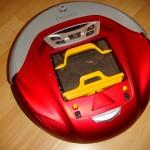 Aspirateur Robot - Deepoo D54 - Ecovacs #18