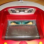 Aspirateur Robot - Deepoo D54 - Ecovacs #19