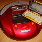 Aspirateur Robot - Deepoo D54 - Ecovacs #20