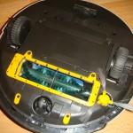 Aspirateur Robot - Deepoo D54 - Ecovacs #21