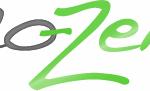 EcoZen - Logo #1