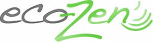 Site Internet EcoZen - Logo #1